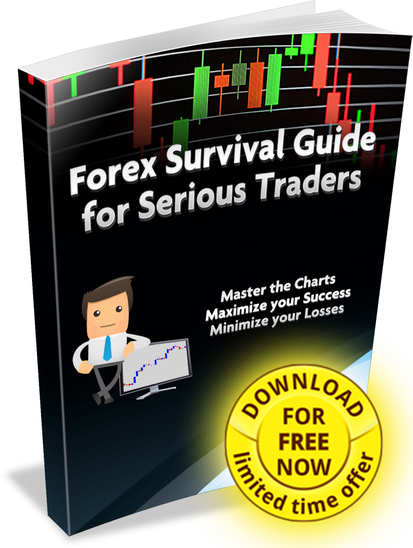The forex mindset pdf free download