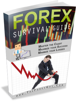 Forex mini course