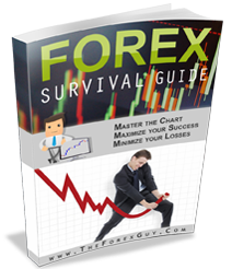 Best forex price action course