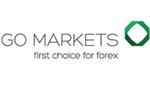 go markets aus logo