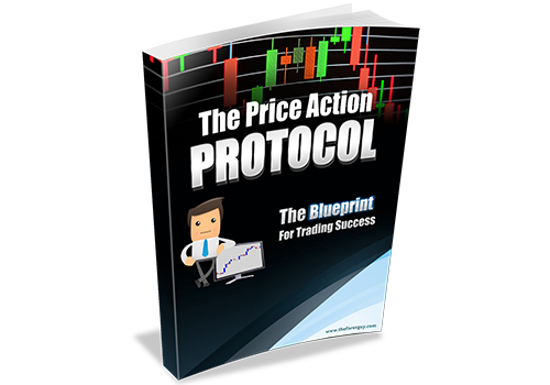 price action protocol course