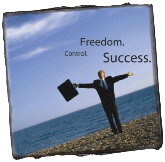 the advantages of forex trading is to trade with freedom