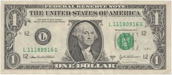 the major currencies us dollar