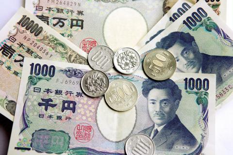 The Major Currencies Traded in Forex