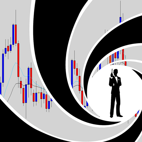 bond charts