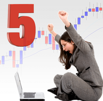 How to become a forex day trader