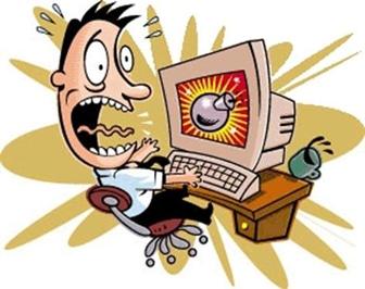 Computer-Crash-med