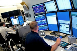 High Frequency Trading cover photo