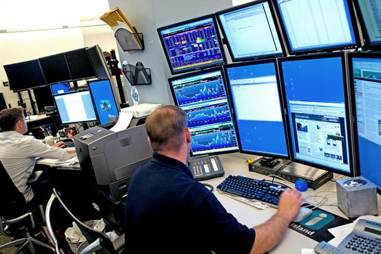 full time forex trading the 39 holy grail 39 job and lifestyle