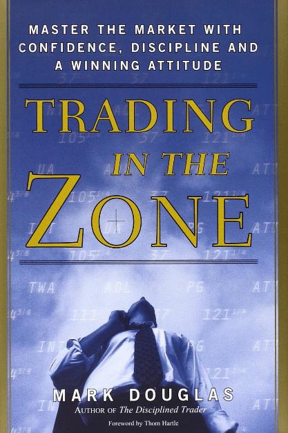 Mark douglas trading strategies