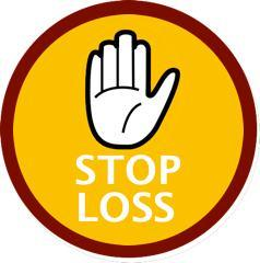 Forex stop loss calculator
