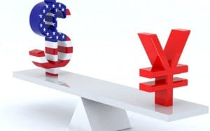 usd jpy price action forex video