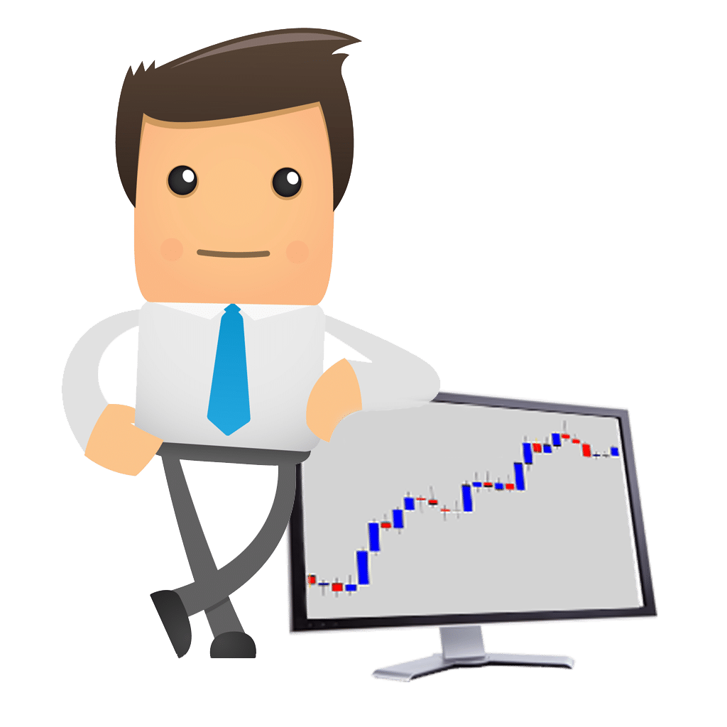 Forex currency trading course 8 mit