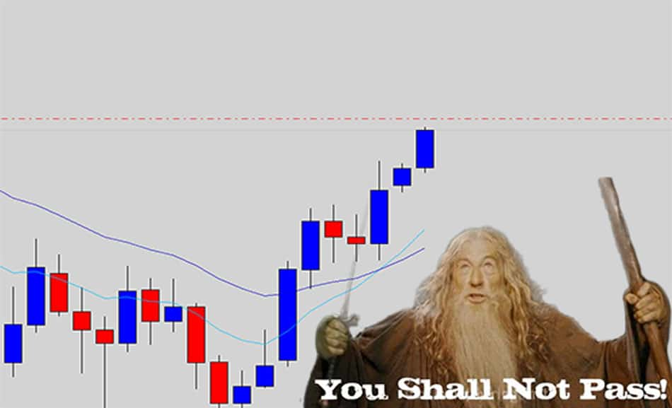 forex you shall not pass stop loss