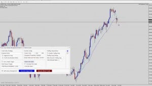 video cover gbpjpy audjpy