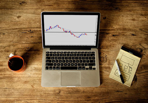 5 Price Action Tips That Will Make You A Better Swing Trader
