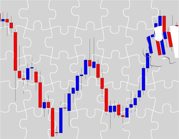 chart-puzzle-piece