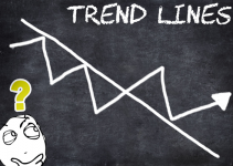 trend-line-cover