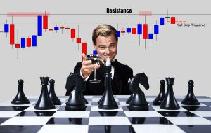 forex trading strategies tutorial cover
