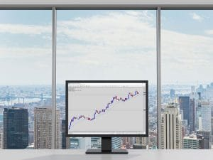 forex price action tips article cover