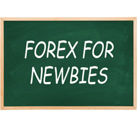 forex beginners course cover img