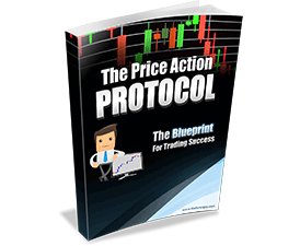 price action protocol